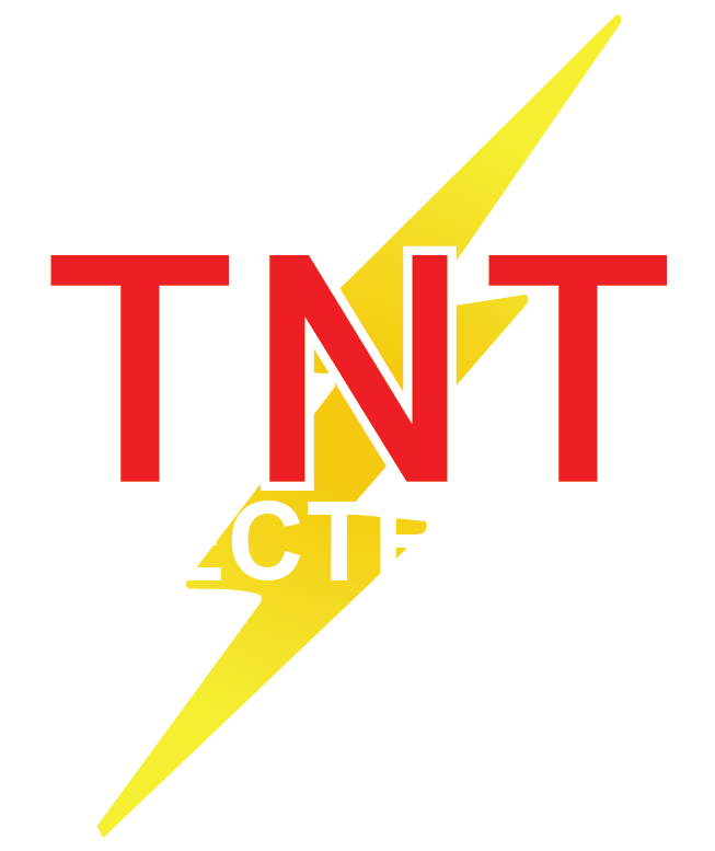 TNT ELECTRICAL